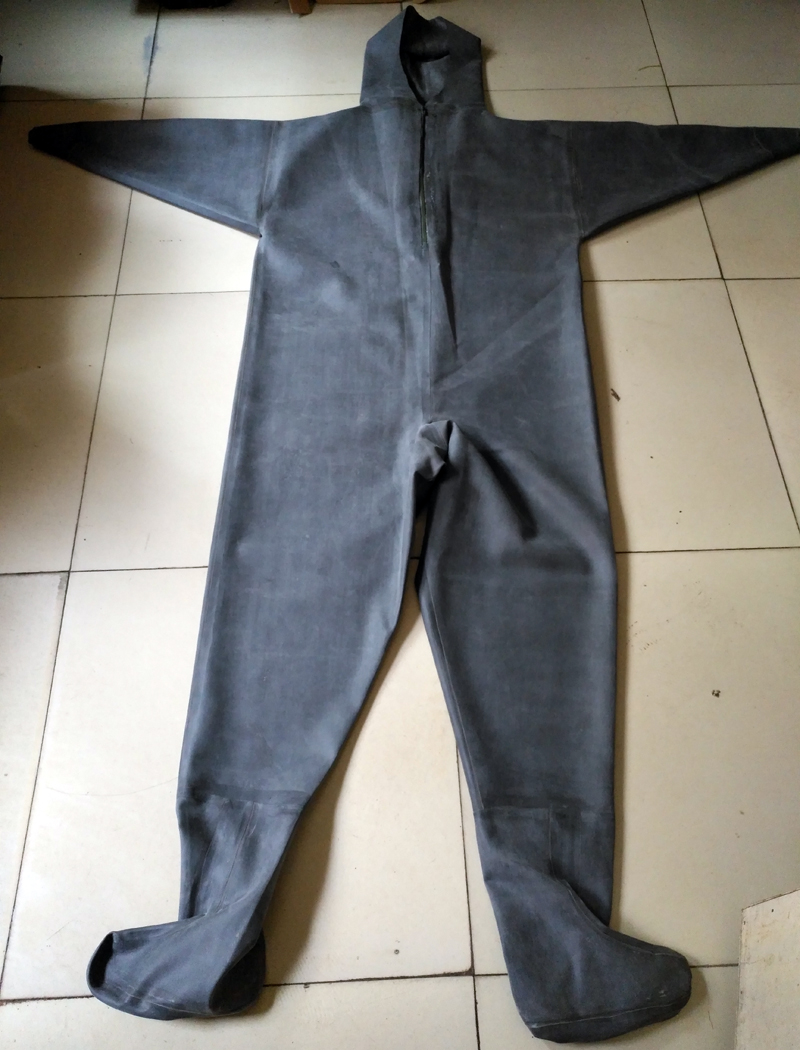 TINGLEY S53307 3X S53307 3x 3PC Yel.PVC Rainsuit.35Mm Ind.Work Yellow