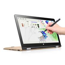 Voyo VBook V2 2in1 Tablet 11.6 Pouce 4 GB RAM 64 GB ROM Windows 10 Intel Celeron N3450 Quad Core 2.2 GHz 1080 P Caméra Wifi