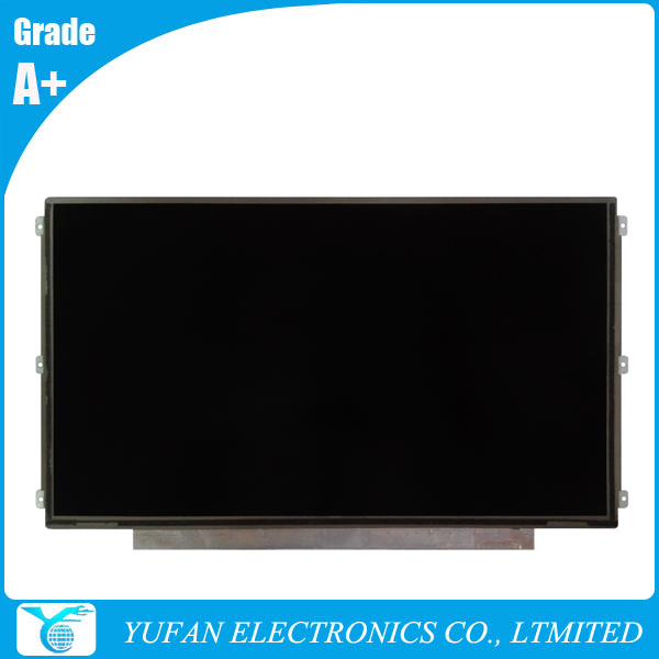 Free Shipping LP125WH2(SL)(B1) Laptop LCD Screen Display 1366x768 LVDS 04W3462 For X220 X220I X220I-TABLET X230