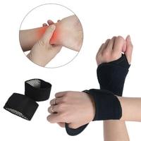 https://ae01.alicdn.com/kf/HTB1YVb0bX67gK0jSZPfq6yhhFXa8/1-Self-heating-Therapy-Gym-Bracers.jpg