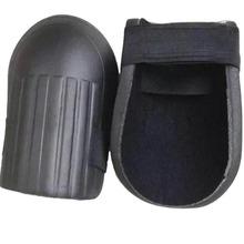 KopiLova 1 Pairs EVA Garden Knee Pads Work Safety Knee Protectors for Outdoor Sprot Garden Workers Builder