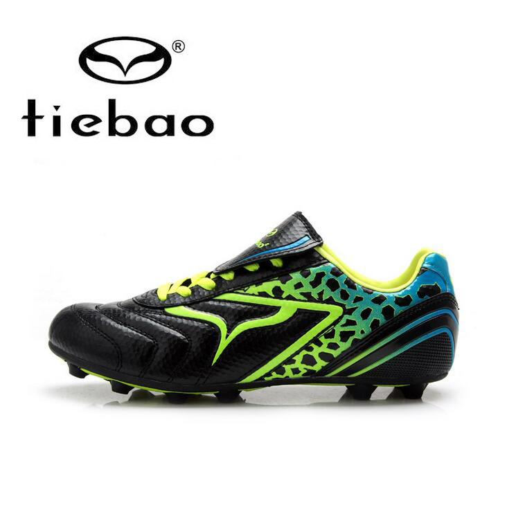 Online Get Cheap Soccer Pro Shoes -Aliexpress.com | Alibaba Group
