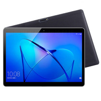 2018 New Google Play Android 7.0 OS 10 inch tablet Octa Core 32GB ROM 1920*1200 IPS 2.5D Glass Kids Tablets 10 10.1 + Gifts
