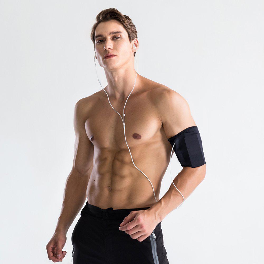 Mounchain ελαφριά τσέπη βραχίονα Workout - Αθλητικές τσάντες - Φωτογραφία 3