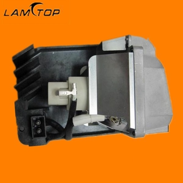 Compatible projector bulb /projector lamp module RLC-037  fit  for  PJ560DC  free shipping compatible projector lamp projector bulb module 310 7578 fit for 2400mp
