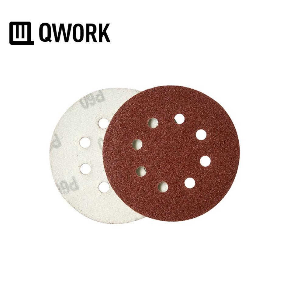 QWORK 1PC 5