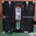 Светодиодный дисплей PW аксессуар 200 Вт, дизайн для светодиодный дисплей один цвет/двухцветный/полный цвет