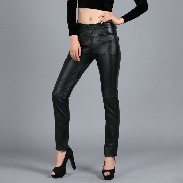 Luxury Clothing Shoes Amp Accessories Gt Women39s Clothing Gt Leggings