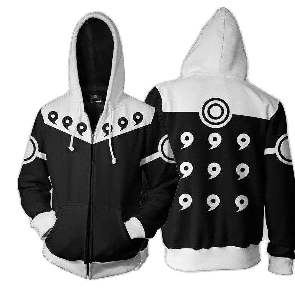Coshome Anime Naruto 3D Hoodies Men Women Sweatshirts Spring Pullover Jacket Outwear Uchiha Itachi Cosplay Costumes Boys Coat (22)