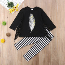 baby girl summer clothes kids girls clothing thanksgiving outfits 2019 fashion children kid costume cotton print outfits цена и фото