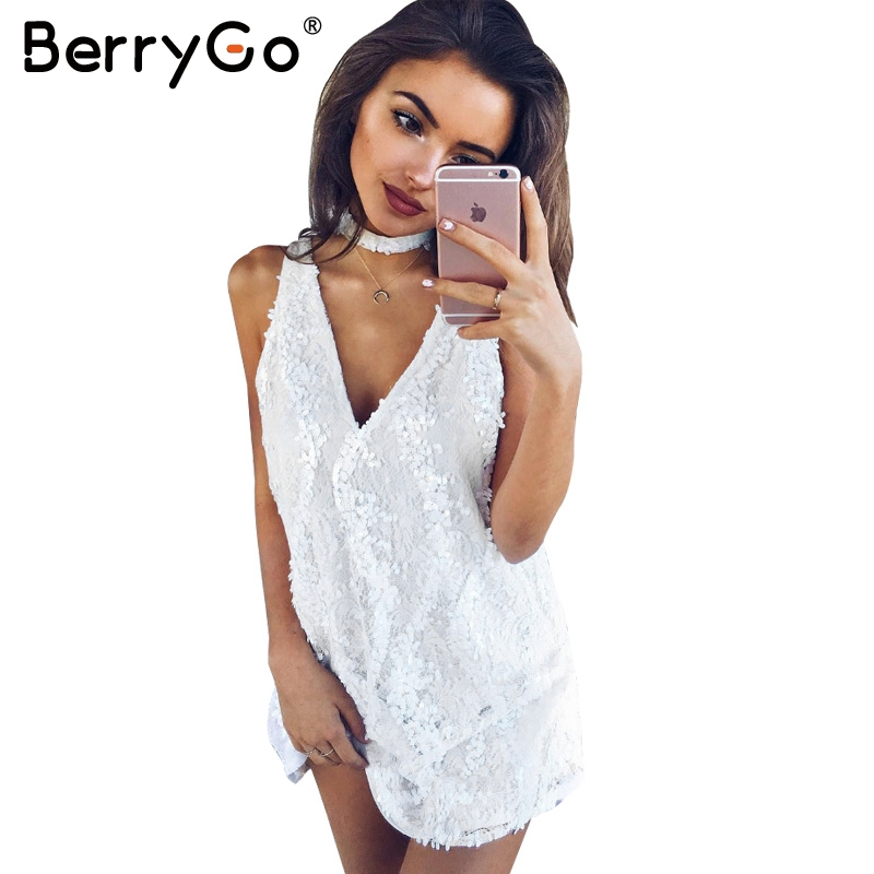 Online Buy Wholesale short white lace dress from China short white ...