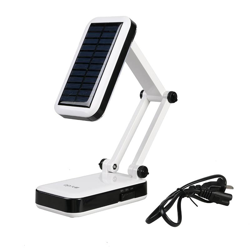 duration power students foldable adjustable adjustable desk lamps rechargeable 24 24 led. Black Bedroom Furniture Sets. Home Design Ideas
