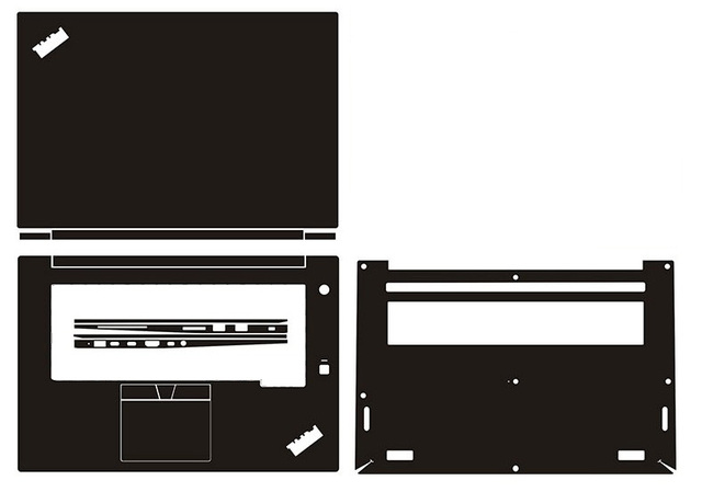 https://i0.wp.com/ae01.alicdn.com/kf/HTB1YVfyQpzqK1RjSZFvq6AB7VXay/Виниловый-чехол-для-ноутбука-из-углеродного-волокна-для-Lenovo-ThinkPad-X1-Extreme-P1-1st-2nd-Gen.jpg_640x640.jpg