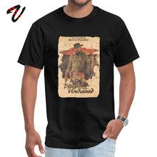 Django Unchained Poster cosie Summer Fall Rock Crew Neck Men Tees Simple Style Sweatshirts 2019 Discount Raven Sleeve T Shirts