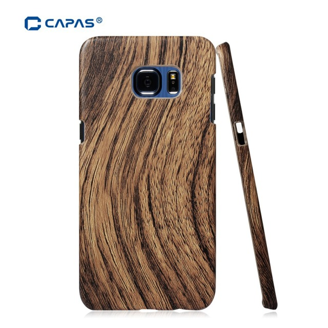 samsung s6 edge plus case shockproof