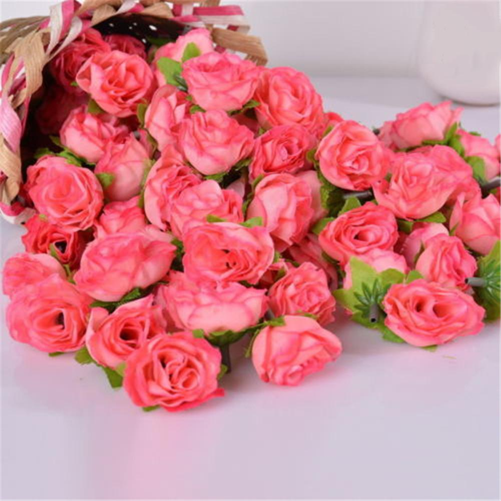 Buy Bulk Artificial Flowers And Get Free Shipping On Aliexpress