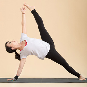 Image 4 - Xiaomi AIRPOP Sport Armschienen Umlaufende Verband Eine Größe Weiche Stabile Sport Armschienen