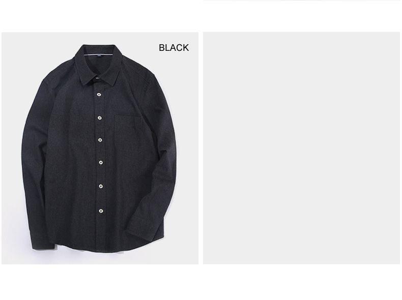 flannel shirt 11