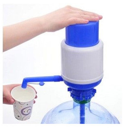 Useful Home Articles Drinking Water Hand Pump For Bottled: New Arrival Drinkign Water Pump Bottled Water Pressure