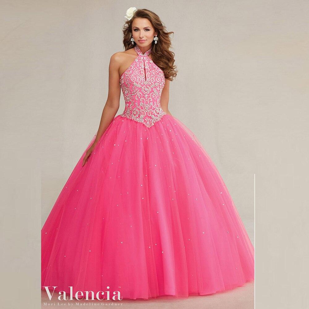 Snap Online Get Cheap Debut Ball Gowns Aliexpress.com Alibaba Group ...