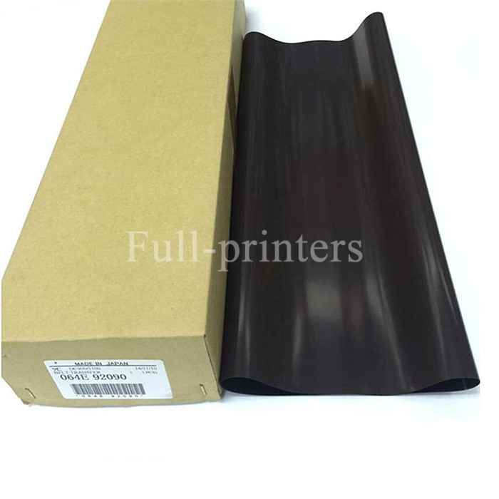 2 Pieces Original Belt Transfer 064E 92090, IBT Belt For Xerox DC 4110 4595 4112, Transfer Belt,IBT Belt