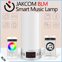 Jakcom BLM Sensible Music Lamp New Product Of Sensible Equipment As Bracelet Smartwatch three Mi Band 2 Belt For Garmin three
