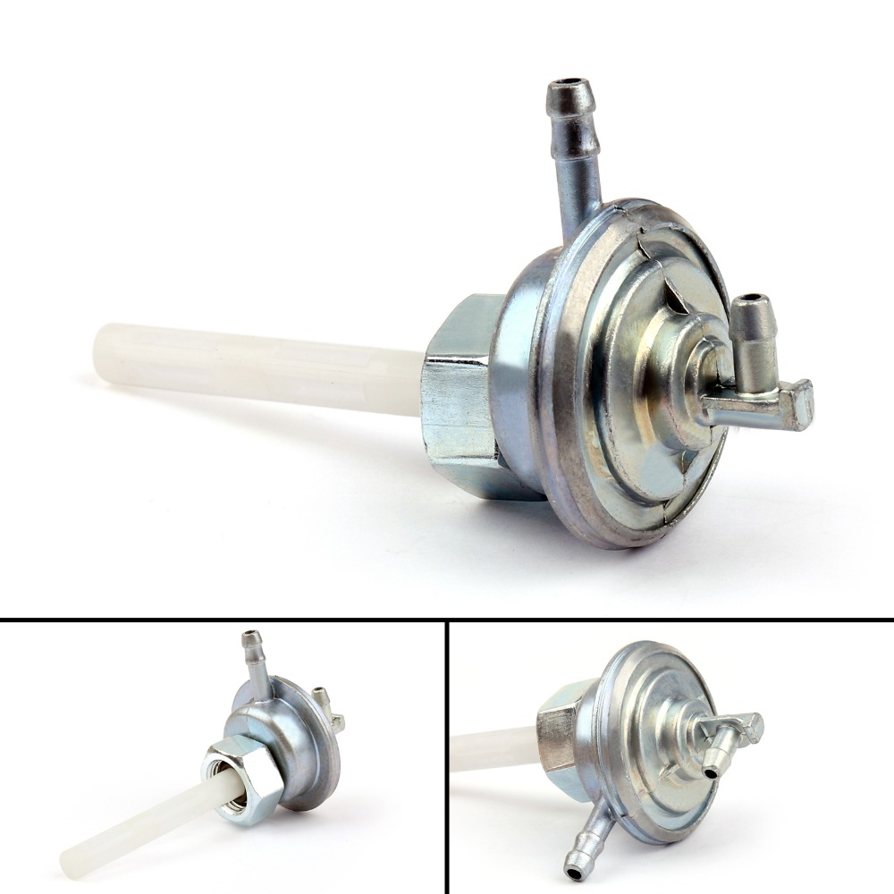 Areyourshop Motorcycle Fuel Tank Switch Valve 16950 Kj9 752 For Honda Elite 80 Scooter Wiring Schematic Ch80 Ch150 Spree 50 Aero Sa50 Se50 Nb50 Nq50 In Car Switches Relays From