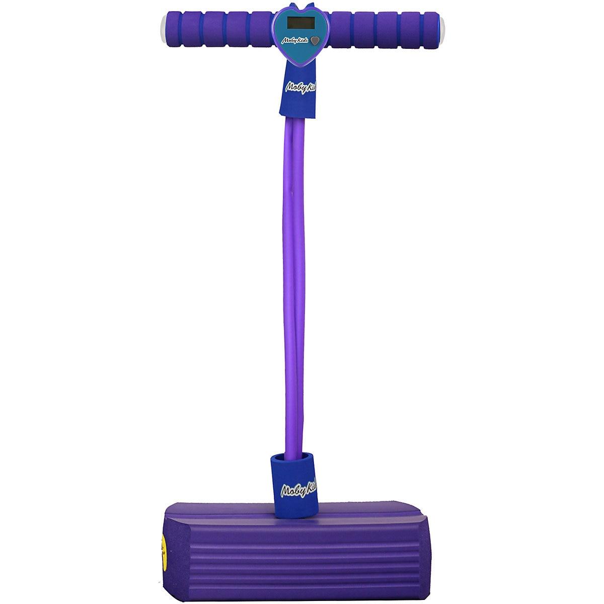 MOBY CRIANÇAS Ginásio de Atividade Do Bebê 10263706 criança brinquedos máquina de exercício para saltar para as meninas e meninos MTpromo