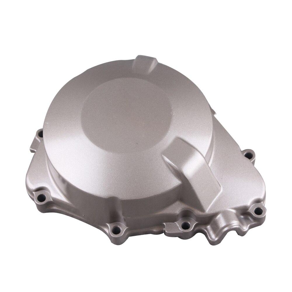 Статор двигателя Кривошип корпус картера крышка для Honda CB900/919F & CB 900/919F 2002 2003 2004 2005 2006 2007 мотоцикл запасные части