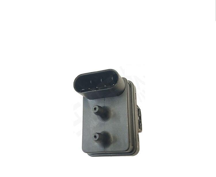 5V Hoge Kwaliteit Lpg Cng Gas Map Sensor Gas Druksensor Voor Cng Lpg Gas Systeem Voor Auto Import chip Meer Nauwkeurige En Stabiele