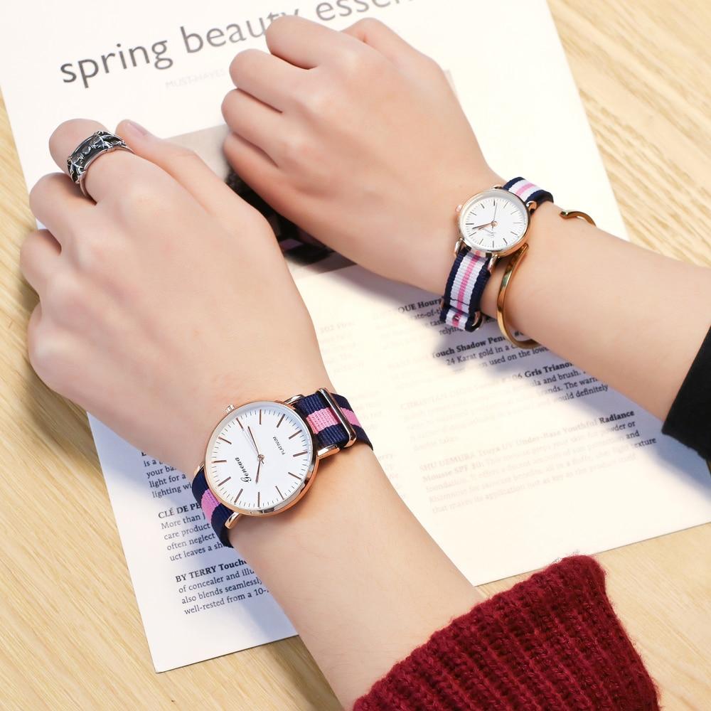 Buy Simple Style Ultrathin Fashion Wrist