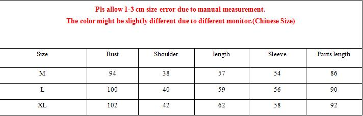 Women s Winter Autumn Pajamas Suits Flannel Thickened Warm Cartoon Clothes  Ladies Night Wear Clothing Plus Size JW276-in Pajama Sets from Underwear ... ad1bf3439
