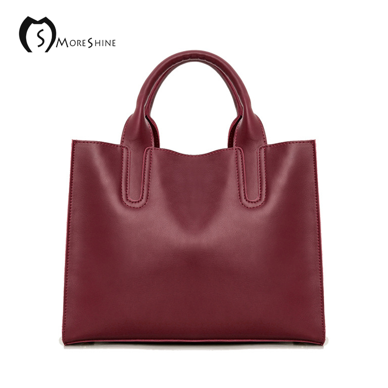 MORESHINE brand Women Genuine Leather Women Bags Shoulder Bag Female Vintage Handbag real leather Messenger Bags For Ladies tote cossloo women shoulder bags genuine leather handbag cowhide messenger bag for women leather bags ladies tote sacthel purse bolsa