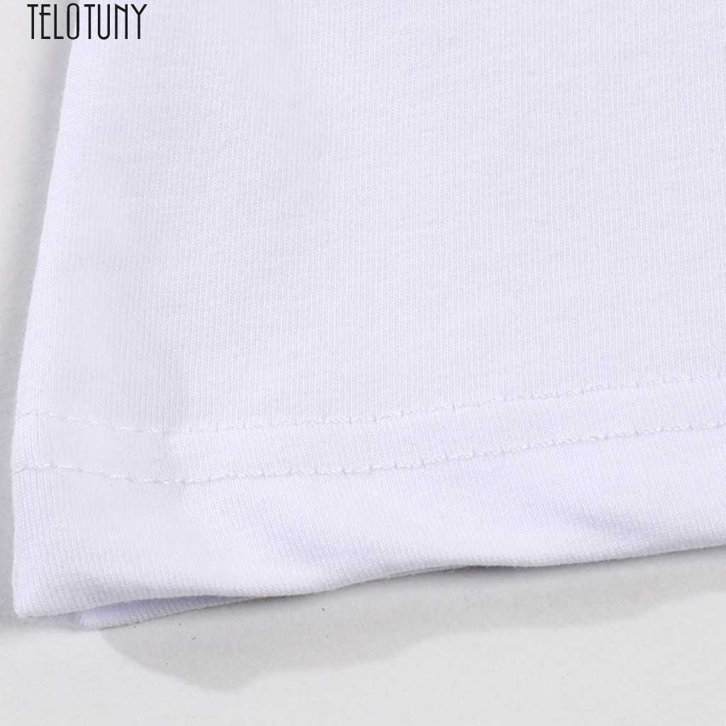 Telotuny マタニティかわいい赤ちゃんプリントブラウスマタニティかわいい赤ちゃんプリント o ネック半袖 tシャツ妊婦トップス半袖