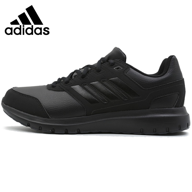 Original New Arrival 2018 Adidas DURAMO LITE Unisex Running Shoes Sneakers