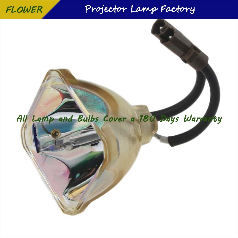 TLPLV3 High Quality Projector Bare Lamp For TOSHIBA TLP-S10U / TLP-S10 / TLP-S10D