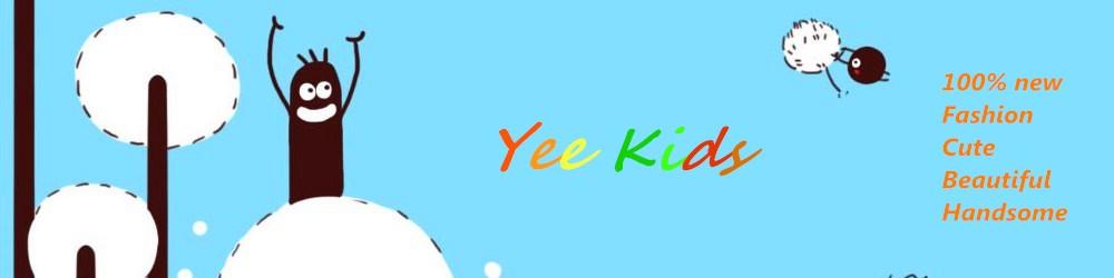 1-yee-0
