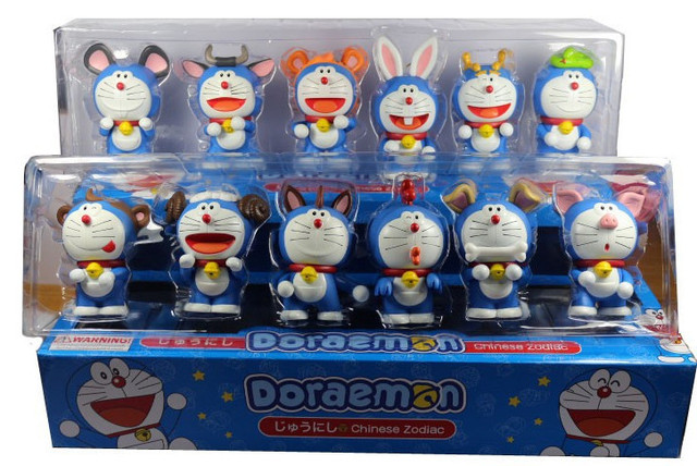 Chinese Toys Wholesale