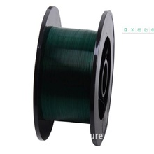 купить Nylon Line 300M 5-41LB Super Strong Nylon Fishing Line Monofilament Line Fishline for Carp fishing Tackle accessories онлайн