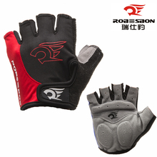 Mountain Bike Cycling Gloves Men Women M-XL Luvas Para Ciclismo mtb Bicycle Half Finger Gloves Gel To Bike Accessories