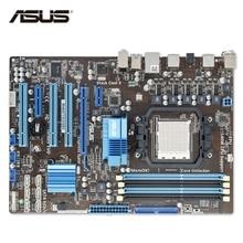 Asus M4A87TD USB3 Original Gebrauchte Desktop-Motherboard M4A87TD/USB3 870 Sockel AM3 DDR3 SATA3 USB3.0 ATX