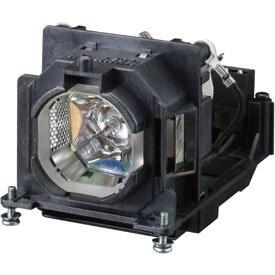 ET-LAL500 Lampe De Projecteur De Rechange avec logement pour PANASONIC PT-TW341R PT-TW340 PT-TW250 PT-TX400 PT-TX310 PT-TX210ET-LAL500 Lampe De Projecteur De Rechange avec logement pour PANASONIC PT-TW341R PT-TW340 PT-TW250 PT-TX400 PT-TX310 PT-TX210
