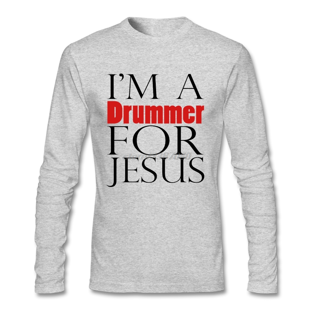 Aliexpress.com : Buy Cool Boy Funny T Shirts For Sale I'm ...
