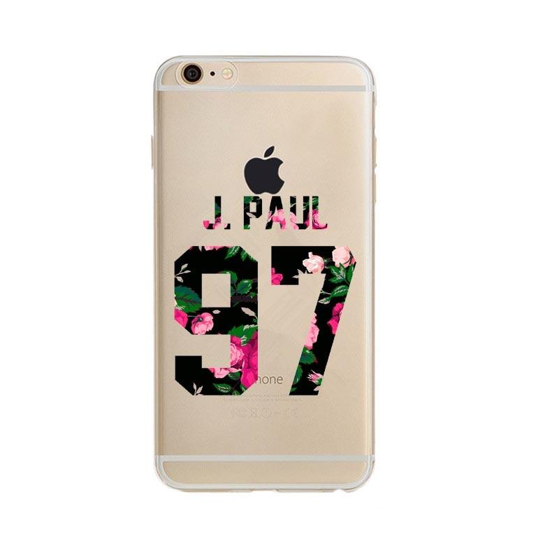 iphone 8 plus coque mrs