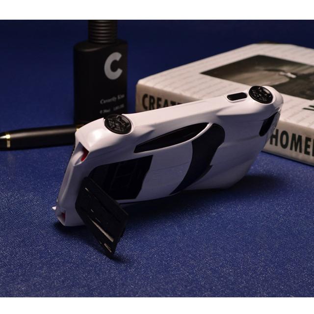 Transformer car Phone Case  For iPhone 7 7plus 5 5s 6 6s plus