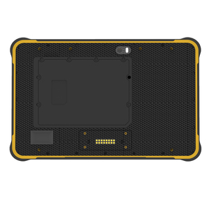 Image 4 - Rugged tablet 10.1 inch Rugged Tablet 2D Barcode Android 7.0 Rugged Tablet RAM 3GB ROM 32GB Industrial Rugged