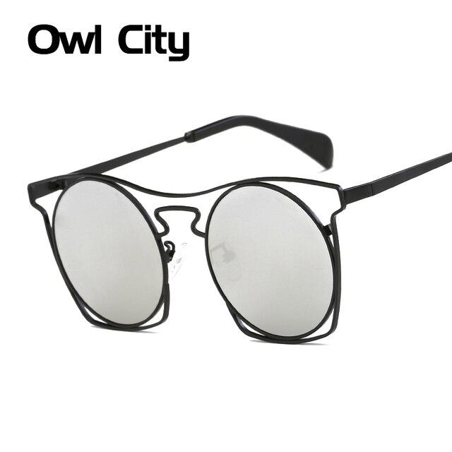 MXNET Lunettes de soleil adultes, mode lunettes de soleil lunettes de conduite Vintage grand soleil Polaroid lunettes de soleil lunettes UV400 miroir pour homme femme (Couleur : Black)