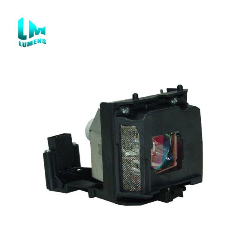 AN-XR30LP projector lamp  Compatible bulb with housing  for SHARP XG-MB55 / XG-MB55X / XG-MB65 / XG-MB65X / XG-MB67 / XG-MB67X compatible projector bulb projector lamp with housing an d350lp fit for pg d3550w xg 3020xa xg d258xa xg d2780xa
