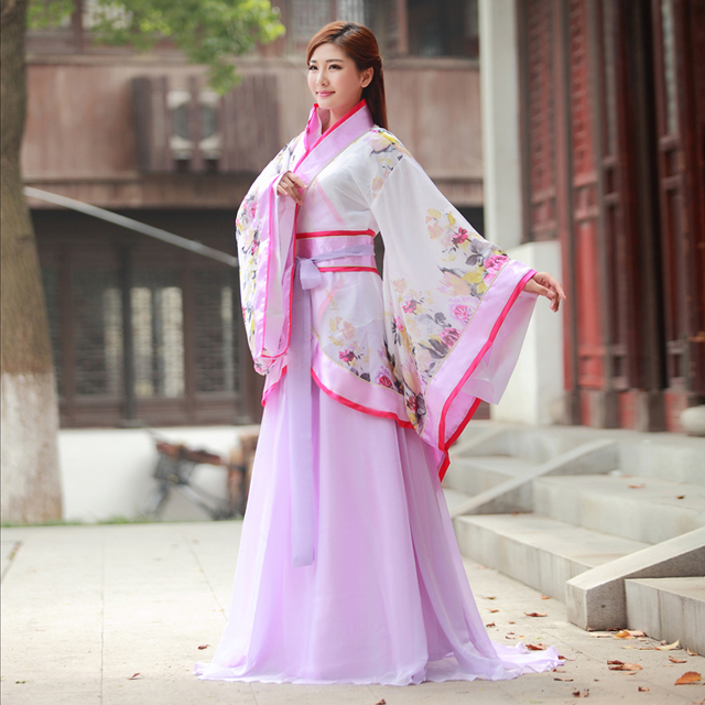 ancient han dynasty traditional quju hanfu costume for
