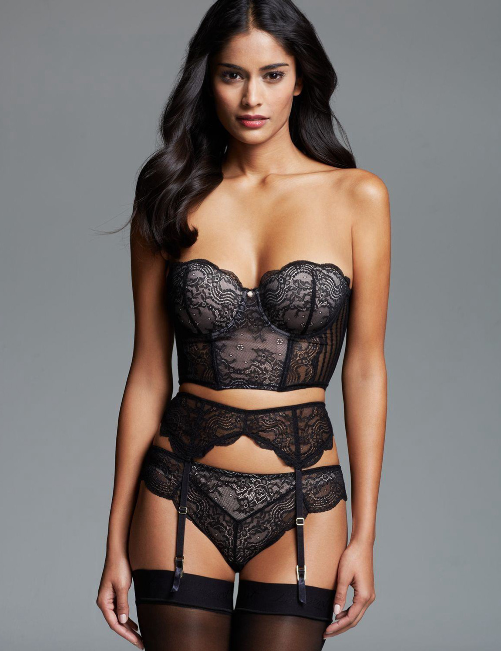 Compare Prices on Valentine Bras- Online Shopping/Buy Low Price ...